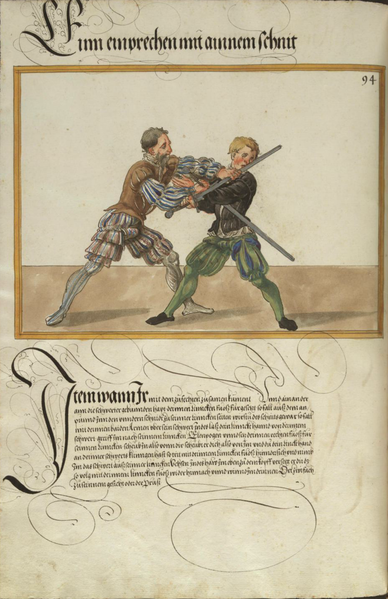 File:MS Dresd.C.93 068v.png