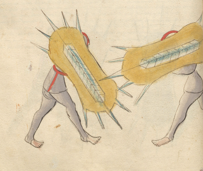 MS B.26 045v detail.png