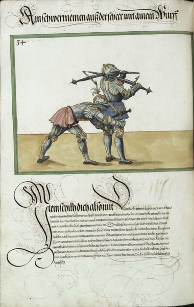 File:MS Dresd.C.94 220v.png
