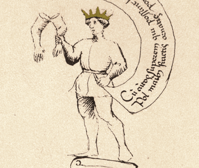 Pisani-Dossi MS 06a-b.png