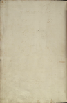 MS Dresd.C.93 193v.png