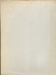 MS Var.82 Cover 3.png