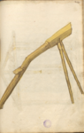 MS B.26 289r.png
