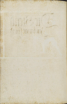 MS Dresd.C.93 192v.png
