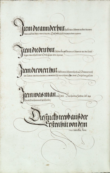 File:MS Dresd.C.94 309v.png