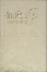 MS Dresd.C.93 233v.png