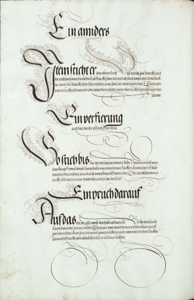 File:MS Dresd.C.94 029v.png