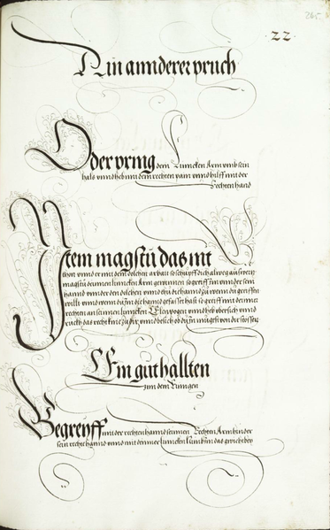 File:MS Dresd.C.94 265r.png