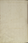MS Dresd.C.93 182v.png