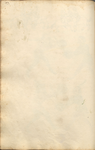 MS B.26 056v.png
