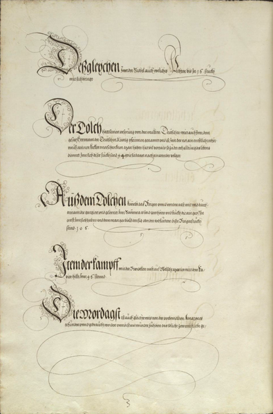 File:MS Dresd.C.93 017v.png