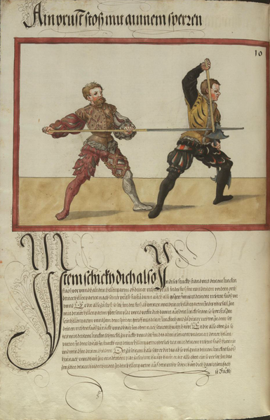 File:MS Dresd.C.93 206v.png