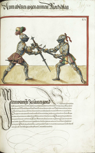 File:MS Dresd.C.94 234r.png