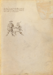 MS M.383 19r.png