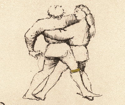 Pisani-Dossi MS 05a-c.png