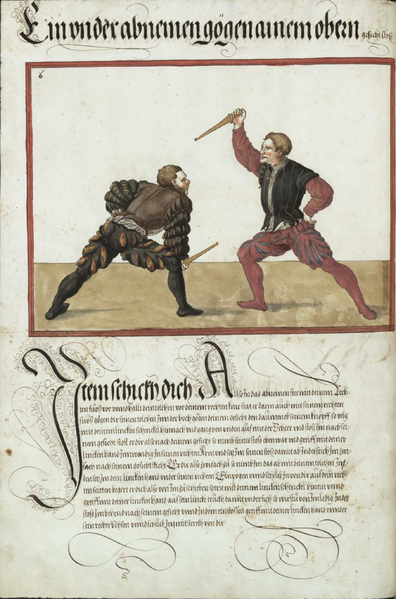 File:MS Dresd.C.94 005v.png