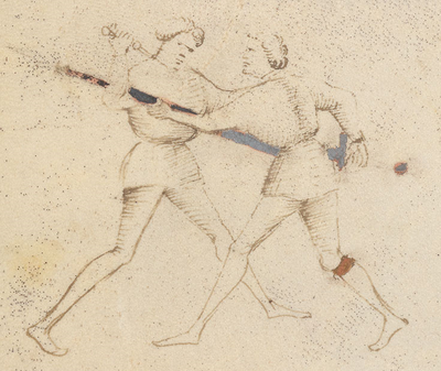 MS M.383 17r-a.png