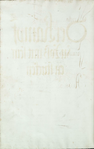 MS Dresd.C.94 266v.png