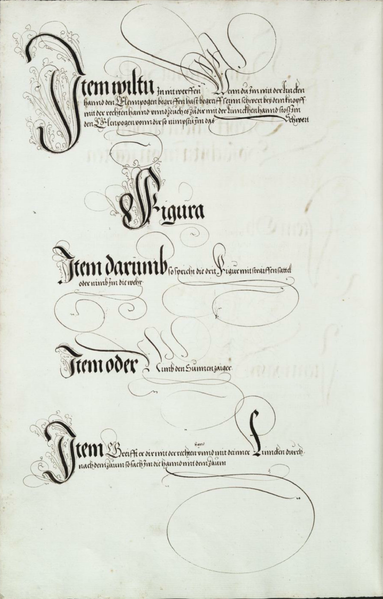 File:MS Dresd.C.94 306v.png