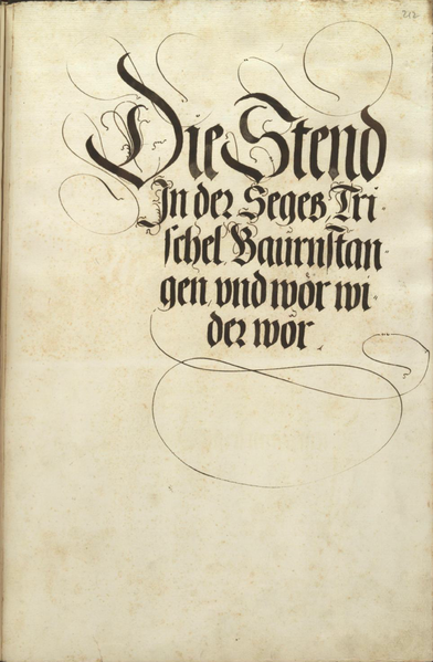 File:MS Dresd.C.93 212r.png