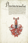 MS Dresd.C.94 328r.png