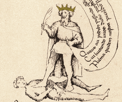 Pisani-Dossi MS 06a-d.png
