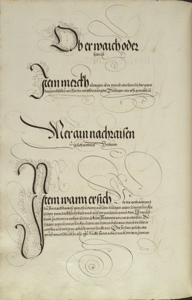 File:MS Dresd.C.93 158v.png