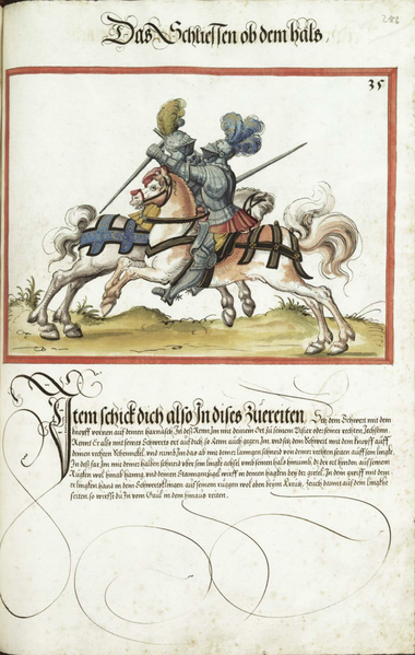 File:MS Dresd.C.94 286r.png