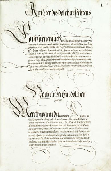 File:MS Dresd.C.94 027r.png