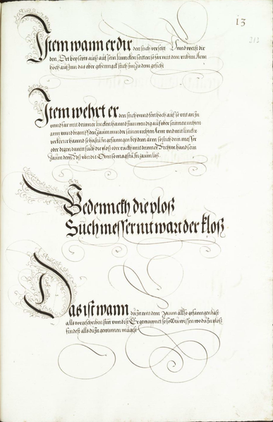File:MS Dresd.C.94 313r.png