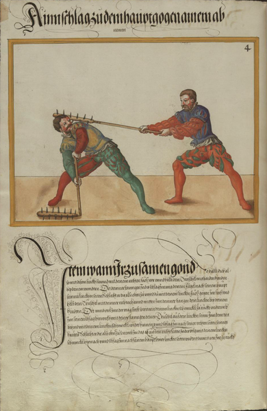 File:MS Dresd.C.93 220v.png
