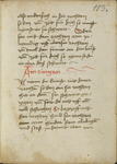 MS Dresd.C.487 113r.png