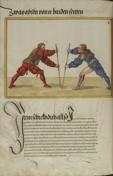 File:MS Dresd.C.93 186v.png