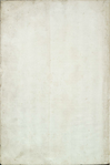 MS Dresd.C.94 329v.png