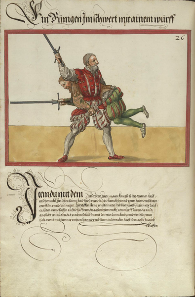 File:MS Dresd.C.93 034v.png