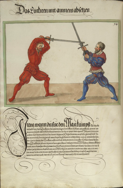 File:MS Dresd.C.93 056v.png