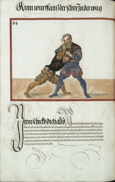 File:MS Dresd.C.94 100v.png