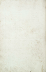 MS Dresd.C.94 058v.png
