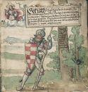 http://www.wiktenauer.com/wiki/Goliath_(MS_Germ.Quart.2020)