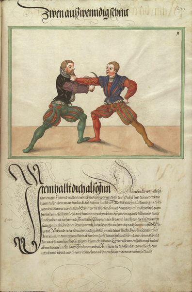 File:MS Dresd.C.93 240r.png