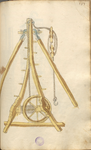 MS B.26 193r.png