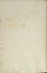 MS Dresd.C.93 113v.png