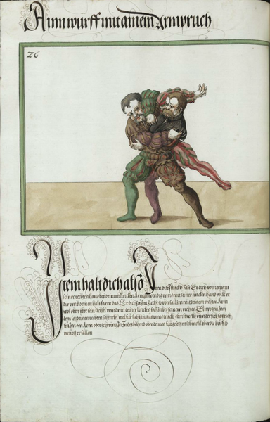 File:MS Dresd.C.94 071v.png