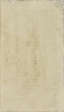 MS Dresd.C.94a 01r.png