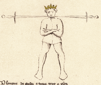 Pisani-Dossi MS 13a-a.png