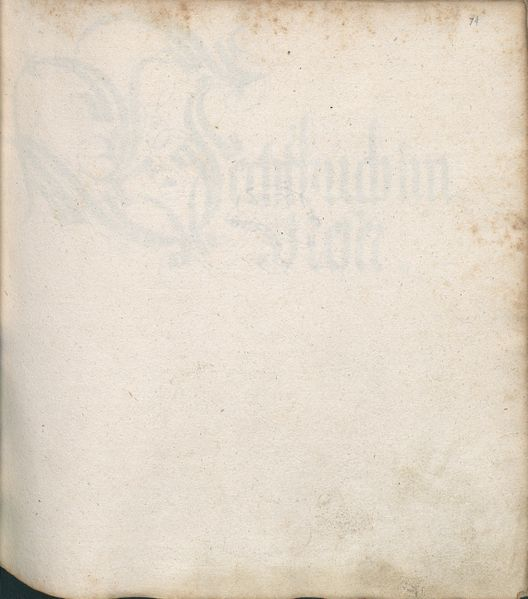 File:MS Germ.Quart.2020 074r.jpg