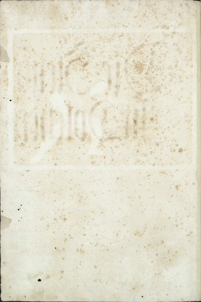 File:MS Dresd.C.94 001v.png