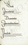 MS Dresd.C.94 256r.png