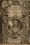 Agrippa 1604 Title.png