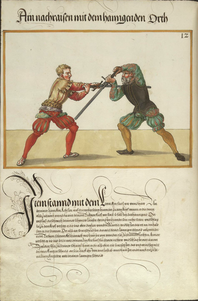 File:MS Dresd.C.93 027v.png